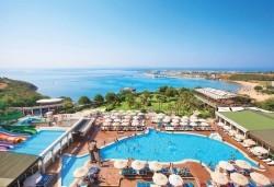 Почивка през септември и октомври в Didim Beach Elegance Aqua & Thermal 5*, Турция! 5 или 7 нощувки All Inclusive, възможност за транспорт - Снимка