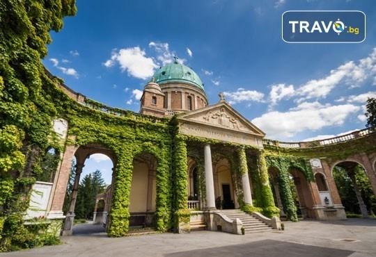 Септемврийски празници в Италия и Хърватия с АБВ Травелс! 3 нощувки със закуски в Загреб, Венеция и Верона, транспорт и възможност за посещение на Милано! - Снимка 7