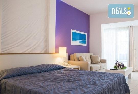 Почивка през септември в Kadikale Resort 5*, Бодрум! 7 нощувки на база All Inclusive, възможност за транспорт - Снимка 4