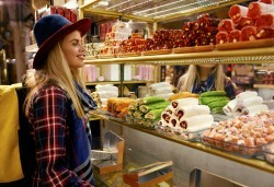 Екскурзия през септември до Истанбул и Одрин! 2 нощувки със закуски, транспорт, посещение на мол Watergarden, мол Forum, мол Emaar и нощна автобусна обиколка! - Снимка