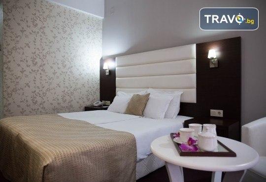 Посрещнете Новата 2020 година в Hotel Continental 4* в Скопие! 2 нощувки със закуски, транспорт и екскурзовод - Снимка 7