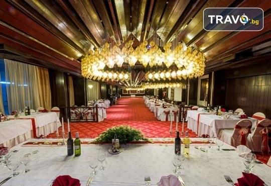 Посрещнете Новата 2020 година в Hotel Continental 4* в Скопие! 2 нощувки със закуски, транспорт и екскурзовод - Снимка 11