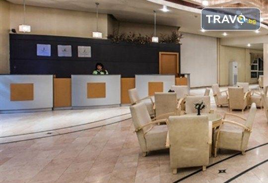 Почивка в Кушадасъ с Джуанна Травел! 5 или 7 нощувки на база All Inclusive в хотел Sea Pearl 4*, възможност за транспорт - Снимка 3