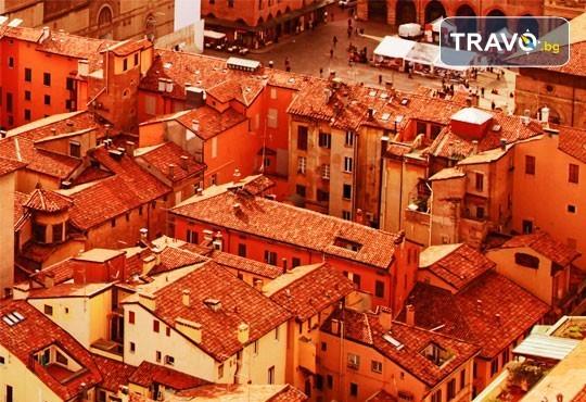 Bella Italia! Екскурзия през октомври до Рим, Флоренция и Венеция! 7 нощувки и закуски, транспорт, водач, турове във Венеция, Флоренция, Рим, Ватикана, Пиза и Болоня! - Снимка 10