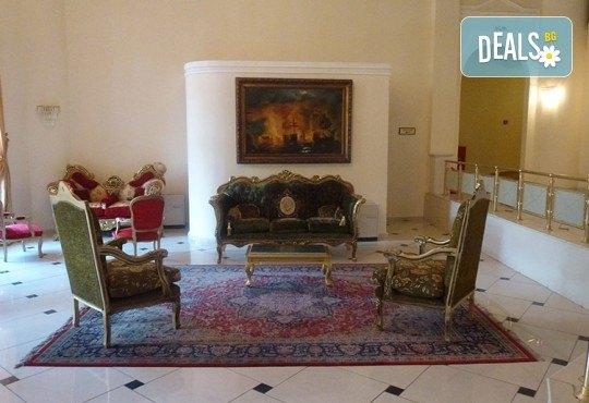 Почивка на о. Закинтос с ТА Солвекс! Самолетен билет, летищни такси, багаж, трансфер, 7 нощувки на база All inclusive в Palazzo Di Zante Hotel & Water Park 4* - Снимка 10