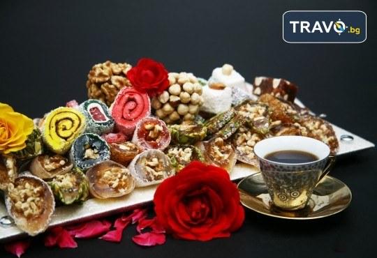 Есенно приключение в Истанбул! 2 нощувки със закуски, транспорт, екскурзовод и бонус: посещение на Одрин - Снимка 5