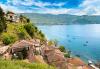 Вижте красотите на Охрид през септември! 2 нощувки със закуски в частна вила, транспорт, екскурзовод и програма в Скопие - thumb 3