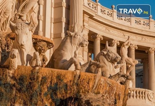 Екскурзия до октомври до Барселона, Марсилия, Женева, Верона и Загреб! 8 нощувки с 8 закуски и 3 вечери, транспорт и екскурзовод - Снимка 10