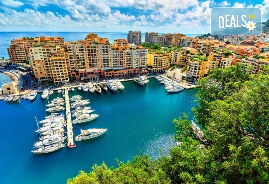 Екскурзия до октомври до Барселона, Марсилия, Женева, Верона и Загреб! 8 нощувки с 8 закуски и 3 вечери, транспорт и екскурзовод - Снимка 7