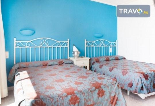 Изпратете лятото с почивка в Малграт де Мар, Испания! Самолетен билет, 7 нощувки със закуски и вечери в хотел 3* и трансфери - Снимка 7