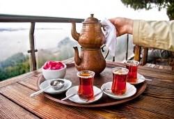 Екскурзия през октомври до Истанбул и Одрин! 2 нощувки със закуски, транспорт, водач и посещение на мол Истанбул - Снимка