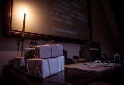 Разгадайте мистерията! Отборна ескейп игра Пощенска станция от Emergency Escape! - Снимка