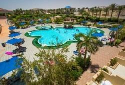 Почивка през есента в Aurora Oriental Resort 5*, Шарм ел Шейх, Египет! 7 нощувки на база All Inclusive, самолетен билет, летищни такси и трансфери - Снимка