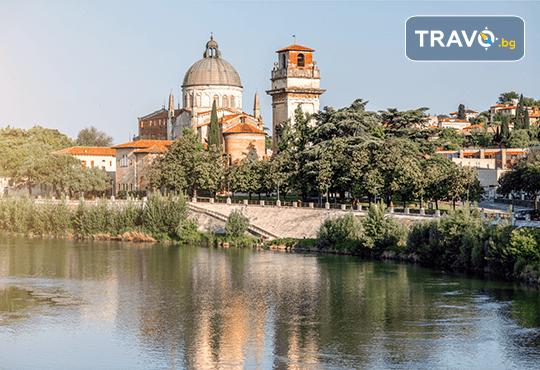 Екскурзия през есента до Верона и Загреб, с възможност за шопинг в Милано! 3 нощувки със закуски, транспорт и водач - Снимка 2