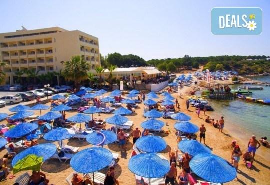 Last minute! Почивка за 22 септември в Tuntas Hotel 3* в Дидим - 7 нощувки на база All Inclusive, възможност за транспорт - Снимка 2