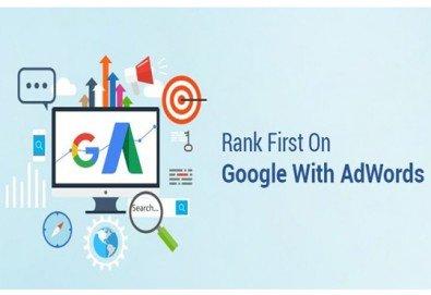 Реклама в Google Adwords с неограничен брой кампании и безплатно управление от SHCR - Снимка