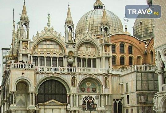 Есенна екскурзия до Верона, Венеция и Загреб! 3 нощувки със закуски, транспорт и възможност за посещение на Милано - Снимка 4