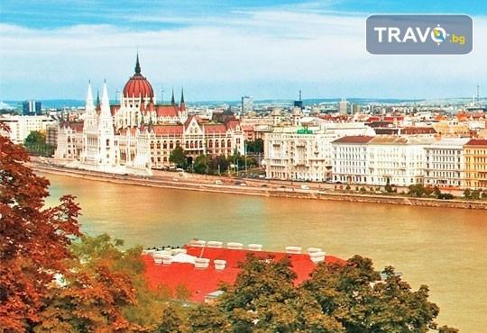 Екскурзия до Виена и Будапеща със Запрянов Травел! 3 нощувки със закуски, транспорт и екскурзоводско обслужване - Снимка 7