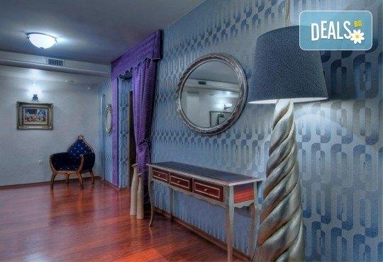 Уикенд в Бурса с Дениз Травел! 2 нощувки със закуски и вечери в хотел 2*/3*, транспорт, водач и посещение на Одрин - Снимка 7