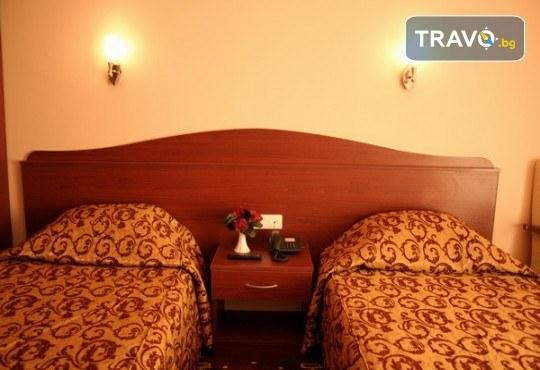 Нова година в Истанбул! 2 нощувки със закуски в Kaya Hotel 3*, транспорт, посещение на Одрин и Mall of Istanbul - Снимка 11