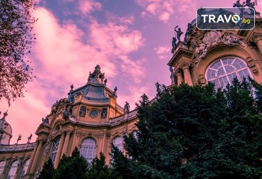 Предколедна екскурзия до Прага и Будапеща с България Травел! 3 нощувки със закуски в хотел 2*/3*, транспорт, водач и панорамна обиколка на Будапеща! - Снимка 10
