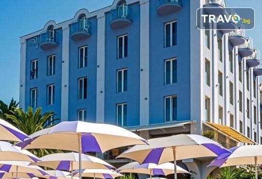 Нова година 2020 на Черногорската ривиера с България Травъл! 4 нощувки, 4 закуски, 2 вечери в Hotel Palma 4*+, Тиват, транспорт и екскурзии до Дубровник и Котор! - Снимка 13
