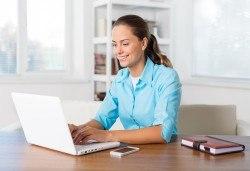 Онлайн професионално обучение за ветеринарен техник - 50 или 600 учебни часа и издаване на удостоверение за професионално обучение или сертификат - Снимка
