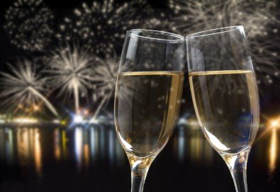 Ранни записвания за Нова година 2020 в Seher Resort & Spa 5 *, Сиде, с BELPREGO Travel! 4 нощувки на база All Inclusive, възможност за транспорт - Снимка