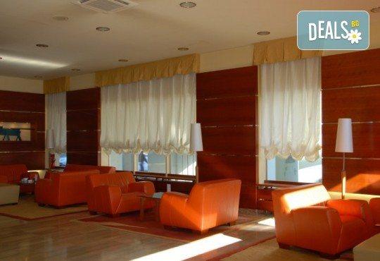 Посрещнете Новата 2020 година в Загреб, Хърватия! 3 нощувки с 3 закуски и 2 вечери в Laguna Hotel 3*, Новогодишна вечеря и транспорт - Снимка 9