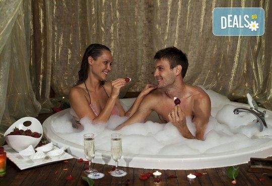 Нова Година 2020 в хотел Porto Bello Resort & Spa 5*, Анталия, с BELPREGO Travel! 4 нощувки на база All inclusive, възможност за транспорт - Снимка 7
