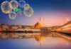 Нова година в Истанбул! 2 нощувки със закуски в Grand Ahi Hotel 3*, транспорт, водач и посещение на Одрин - thumb 1