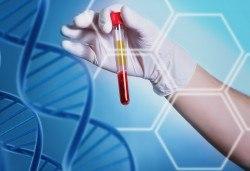 Генетични изследвания! Пакет ДНК анализ по избор в СМДЛ Кандиларов - Снимка