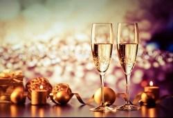 Купон по сръбски за Нова година в Рибарска баня! 3 нощувки със закуски, обяди и вечери, доплащане за Новогодишна вечеря в хотел Рибарски конаци - Снимка