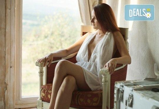 2-часова индивидуална фотосесия на посочена от клиента локация в София и региона от Студио Арт! - Снимка 6