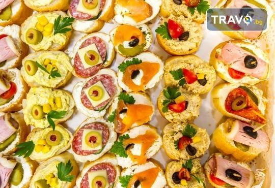 Нова година 2020 в СПА курорта Сокобаня, Сърбия! 3 нощувки със закуски в хотел Nataly Spa, 3 обяда и 3 вечери на база All inclusive, едната - Новогодишна, възможност за транспорт - Снимка 12