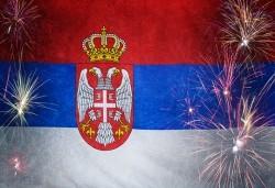 Нова година 2020 в СПА курорта Сокобаня, Сърбия! 3 нощувки със закуски в хотел Nataly Spa, 3 обяда и 3 вечери на база All inclusive, едната - Новогодишна, възможност за транспорт - Снимка