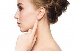 Изследване на микробиологичен секрет - гърлен, носен или ушен, в СМДЛ Надежда 1! - Снимка