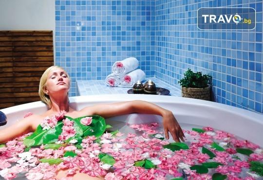 Ранни записвания за Лято 2020 в Кушадасъ, с BELPREGO Travel! Почивка в Sealight Resort 5*: 7 нощувки Ultra All Inclusive, възможност за транспорт - Снимка 12