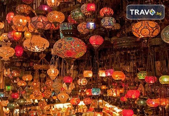 Коледна шопинг екскурзия до Истанбул! 2 нощувки със закуски, транспорт, посещение на Mall Forum и пазар в Одрин - Снимка 10
