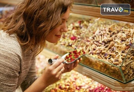 Коледна шопинг екскурзия до Истанбул! 2 нощувки със закуски, транспорт, посещение на Mall Forum и пазар в Одрин - Снимка 4
