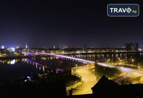 Посрещнете Нова година 2020 в Будапеща, с Караджъ Турс! 3 нощувки със закуски в хотел 3*, транспорт, водач и посещение на Нови Сад - Снимка 9