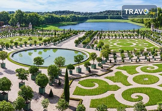Потвърдено пътуване! Екскурзия през пролетта до Париж, Страсбург, Любляна, Мюнхен и Загреб! 8 нощувки със закуски, транспорт и водач - Снимка 4