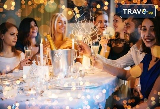 Посрещнете Новата 2020 година в курорта Сокобаня в Сърбия! 3 нощувки с 3 закуски, 2 стандартни и 1 Новогодишна вечеря, възможност за транспорт - Снимка 1