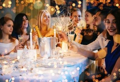 Посрещнете Новата 2020 година в курорта Сокобаня в Сърбия! 3 нощувки с 3 закуски, 2 стандартни и 1 Новогодишна вечеря, възможност за транспорт - Снимка
