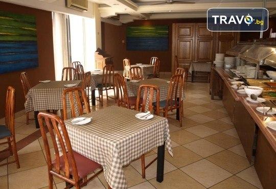 Екскурзия през ноември до Малта! 3 нощувки със закуски в The St. George's Park Hotel 3* в Сейнт Джулианс, самолетен билет и трансфери - Снимка 15