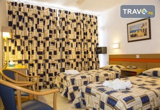 Екскурзия през ноември до Малта! 3 нощувки със закуски в The St. George's Park Hotel 3* в Сейнт Джулианс, самолетен билет и трансфери - Снимка 13
