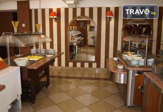 Екскурзия през ноември до Малта! 3 нощувки със закуски в The St. George's Park Hotel 3* в Сейнт Джулианс, самолетен билет и трансфери - Снимка 16