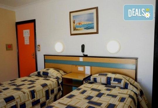 Екскурзия през ноември до Малта! 3 нощувки със закуски в The St. George's Park Hotel 3* в Сейнт Джулианс, самолетен билет и трансфери - Снимка 14