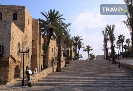 Ранни записвания за екскурзия през 2020г. до Йордания! 4 нощувки със закуски, самолетен билет и входна виза - Снимка 9