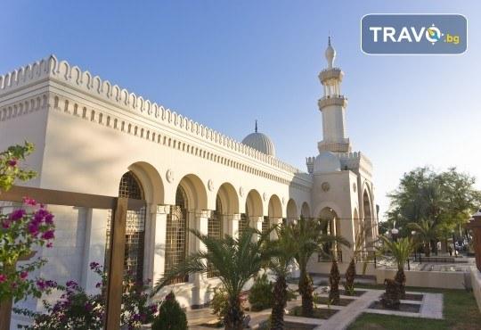 Ранни записвания за екскурзия през 2020г. до Йордания! 4 нощувки със закуски, самолетен билет и входна виза - Снимка 10
